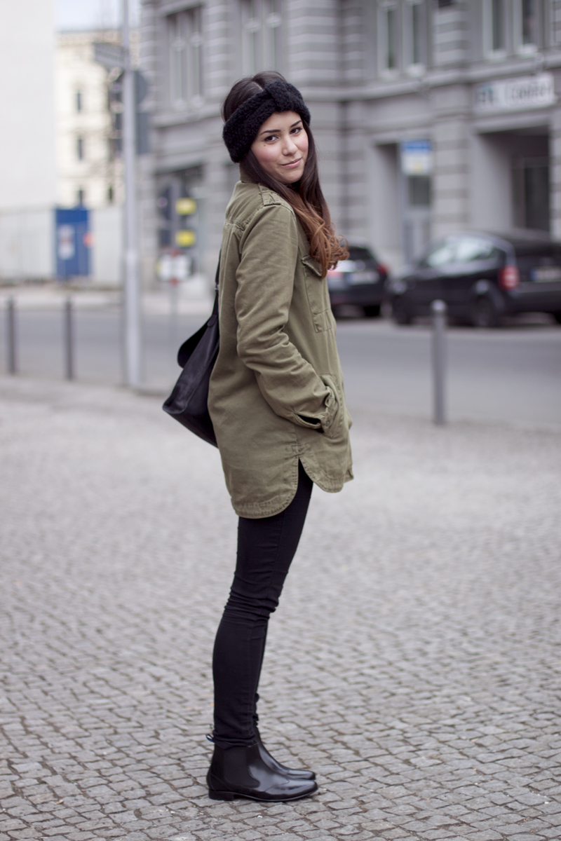 Gallery For gt Chelsea Boots Brown Outfit