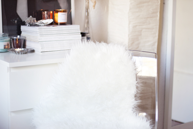 teetharejade interior neuzuwachs am arbeitsplatz teetharejade. Black Bedroom Furniture Sets. Home Design Ideas