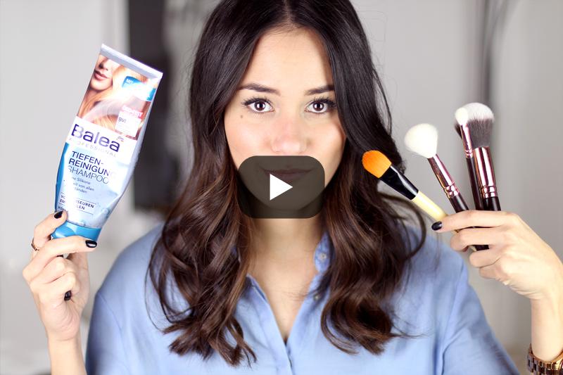 Best Budget Beauty - Drogerie und günstige Lieblinge
