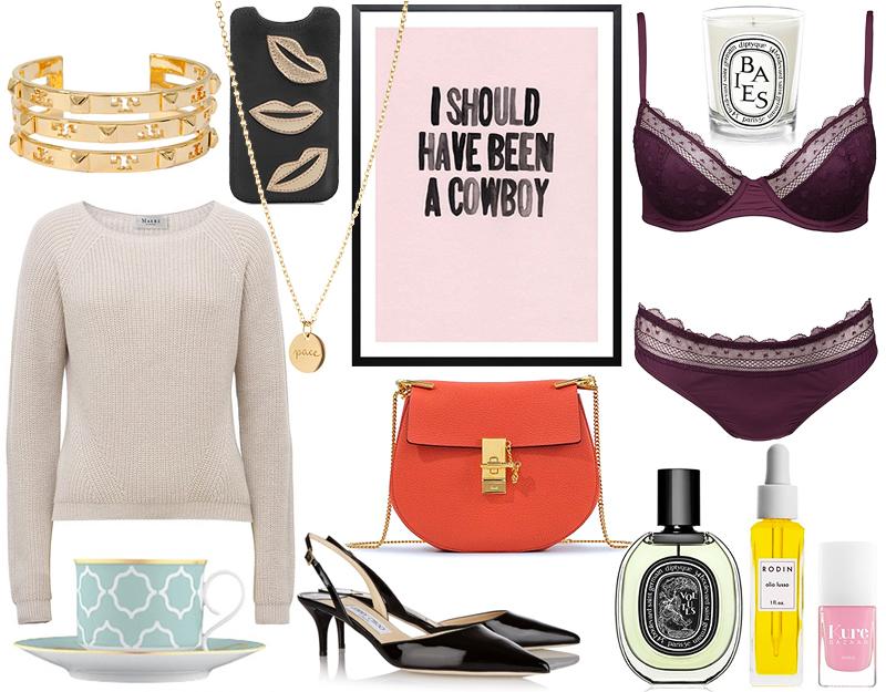 Gift ideas, Valentine's Day, Geschenkideen, Valentinstag