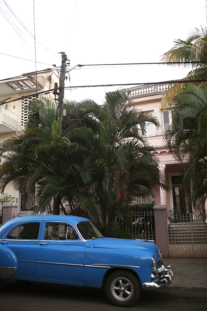 Cuba Travel Diary Video. Restaurant and bar tips. Where to eat in Havana